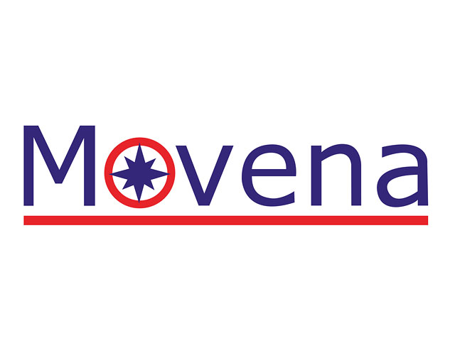 Movena Deutschland, Movena Korea